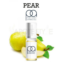 http://www.vapotestyle.fr/3100-thickbox_default/arome-pear-flavor.jpg