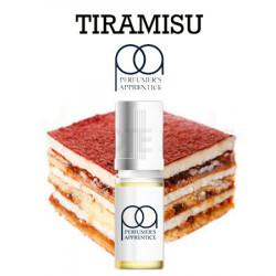 http://www.vapotestyle.fr/3104-thickbox_default/arome-tiramisu-flavor.jpg
