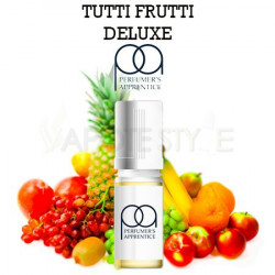 http://www.vapotestyle.fr/3105-thickbox_default/arome-tutti-frutti-deluxe-flavor.jpg