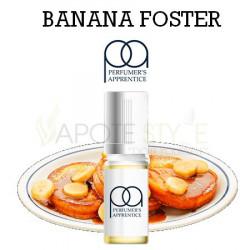 http://www.vapotestyle.fr/3119-thickbox_default/arome-banana-foster-flavor.jpg