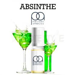 http://www.vapotestyle.fr/3174-thickbox_default/arome-absinthe-flavor.jpg