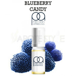 http://www.vapotestyle.fr/3177-thickbox_default/arome-blueberry-candy-flavor.jpg