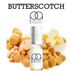 http://www.vapotestyle.fr/3178-thickbox_default/arome-butterscotch-flavor.jpg