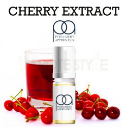 http://www.vapotestyle.fr/3180-thickbox_default/arome-cherry-extract-flavor.jpg