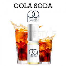 http://www.vapotestyle.fr/3182-thickbox_default/arome-cola-soda-flavor.jpg