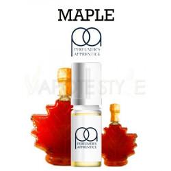 http://www.vapotestyle.fr/3185-thickbox_default/arome-maple-flavor.jpg