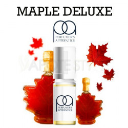 http://www.vapotestyle.fr/3186-thickbox_default/arome-maple-deluxe-flavor.jpg