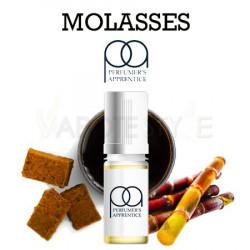 http://www.vapotestyle.fr/3188-thickbox_default/arome-molasses-flavor.jpg