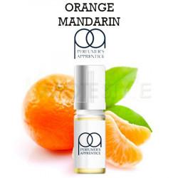 http://www.vapotestyle.fr/3189-thickbox_default/arome-orange-mandarin-flavor.jpg