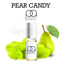 http://www.vapotestyle.fr/3190-thickbox_default/arome-pear-candy-flavor.jpg