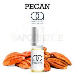 http://www.vapotestyle.fr/3191-thickbox_default/arome-pecan-flavor.jpg
