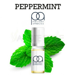 http://www.vapotestyle.fr/3192-thickbox_default/arome-peppermint-flavor.jpg