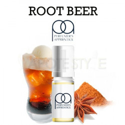 http://www.vapotestyle.fr/3194-thickbox_default/arome-root-beer-flavor.jpg