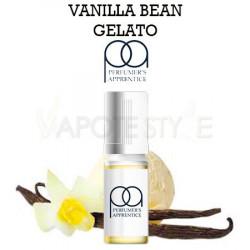 http://www.vapotestyle.fr/3195-thickbox_default/arome-vanilla-bean-gelato-flavor.jpg