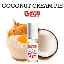 http://www.vapotestyle.fr/3302-thickbox_default/arome-coconut-cream-pie-fw.jpg