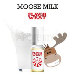 http://www.vapotestyle.fr/3316-thickbox_default/arome-moose-milk-fw.jpg