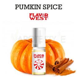 http://www.vapotestyle.fr/3325-thickbox_default/arome-pumkin-spice-fw.jpg