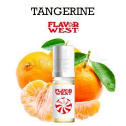 http://www.vapotestyle.fr/3332-thickbox_default/arome-tangerine-fw.jpg