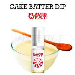 http://www.vapotestyle.fr/3356-thickbox_default/arome-cake-batter-dip-fw.jpg