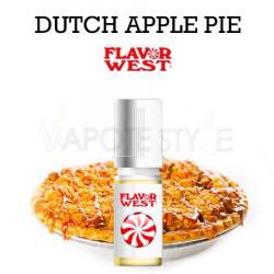 http://www.vapotestyle.fr/3428-thickbox_default/arome-dutch-apple-pie-fw.jpg