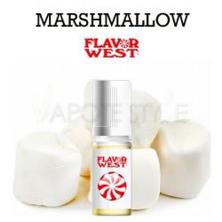 http://www.vapotestyle.fr/3436-thickbox_default/arome-marshmallow-fw.jpg