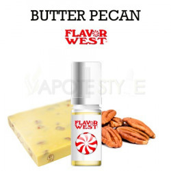 http://www.vapotestyle.fr/3445-thickbox_default/arome-butter-pecan-fw.jpg