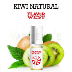 http://www.vapotestyle.fr/3457-thickbox_default/arome-kiwi-natural-fw.jpg