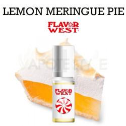 http://www.vapotestyle.fr/3458-thickbox_default/arome-lemon-meringue-pie-fw.jpg