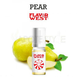 http://www.vapotestyle.fr/3462-thickbox_default/arome-pear-fw.jpg