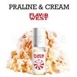 http://www.vapotestyle.fr/3465-thickbox_default/arome-pralines-cream-fw.jpg