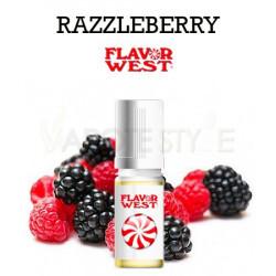 http://www.vapotestyle.fr/3469-thickbox_default/arome-razzleberry-fw.jpg