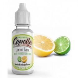 http://www.vapotestyle.fr/802-thickbox_default/arome-lemon-lime-flavor-13ml.jpg