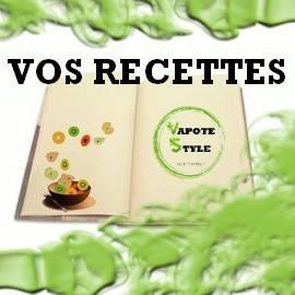 Recipe Photo
