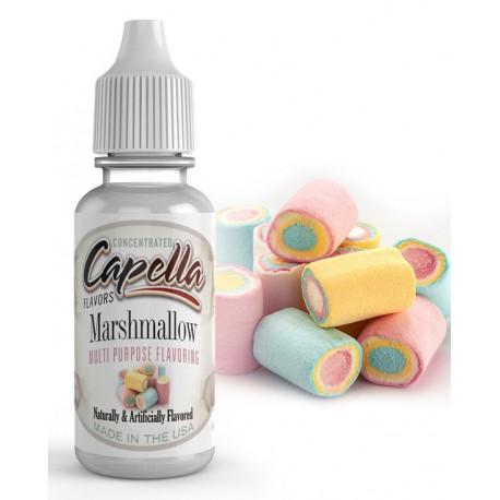 Arôme Marshmallow Flavor 13ml