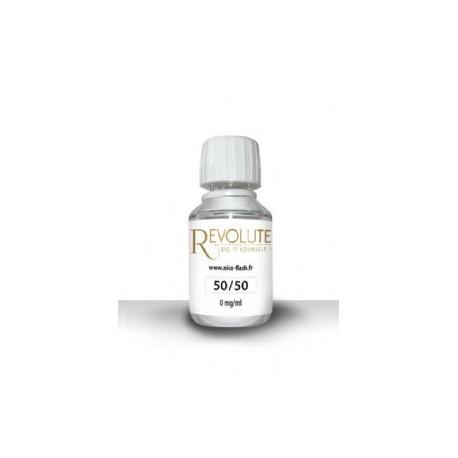 Base Revolute 50/50 0 mg