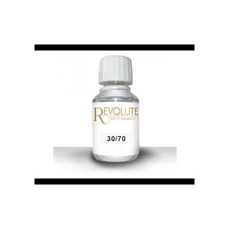 Base Revolute 30/70 0 mg