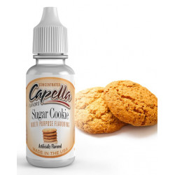 Arôme Sugar Cookie Flavor 13ml