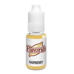 Arôme Raspberry Flavourah