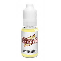 Arômes Boysenberry Flavourah