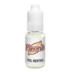 Arôme Cool Menthol  Flavourah