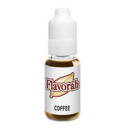 Arôme Coffee Flavourah