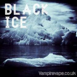 Black Ice 30 ml Vampire Vape