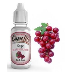 Arôme Grape Flavor 10 ml - Capella
