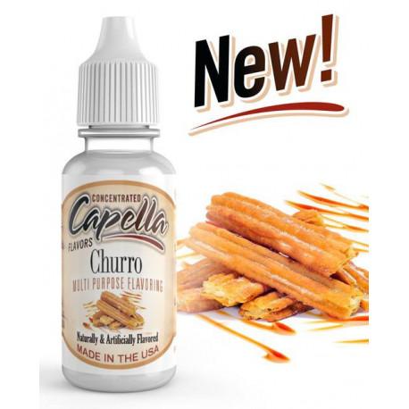 Arôme Churro Flavor 13ml