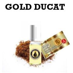 ARÔME GOLD DUCAT INAWERA