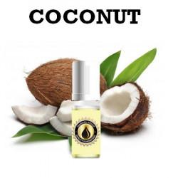 ARÔME COCONUT  10 ML INAWERA