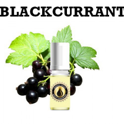 ARÔME BLACKCURRANT INAWERA