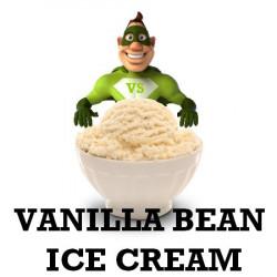 Arôme super concentré vanilla bean ice cream - vapote style -
