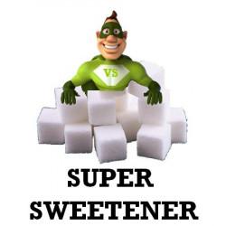 Arôme super concentré super sweetener - vapote style -
