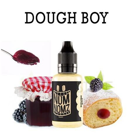 Concentré Dough Boy - NOM-NOMZ